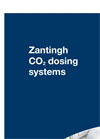 CO2 Dosing Fan- Brochure