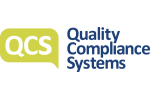 QCS - Full Care Management Software