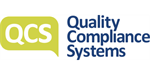 QCS - Residential CQC Compliance Management Services