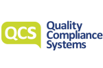 Compliant Health & Safety Management Software