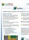 LandMagic - Simple Land Access Geospatial Tool Brochure