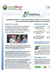 MobileMagic - Electronic Time Keeping Software (ETK) Brochure