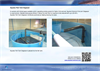 Aquatec - Fish Tank Degasser - Brochure