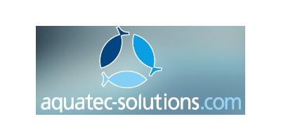 Aquatec Solutions A/S