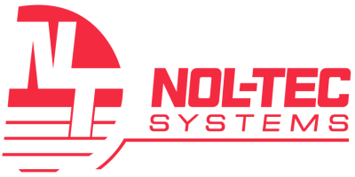 Nol-Tec Systems, Inc.