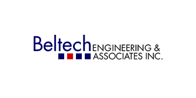 Beltech Engineering & Associates Inc.