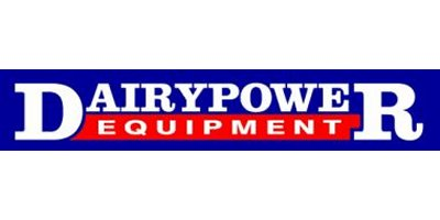 DairyPower Equipment