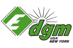 DGM New York
