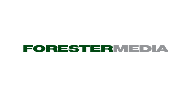 Forester Media Inc.