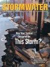 Stormwater Magazine