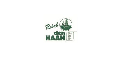 Relab den Haan