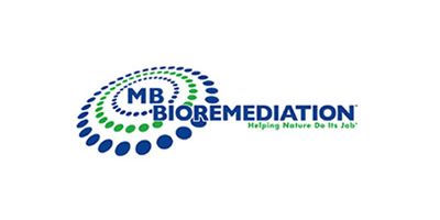 DryLet - MB Bioremediation