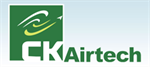 CK Airtech India Private Limited