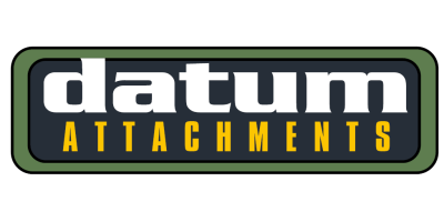Datum Attachments