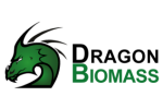 Dragon Heat Ltd