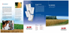 N-GOOO Line - - Nitrogen Fertilizers Fertilizers Brochure