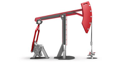 Sustainable solutions for oil & gas industry