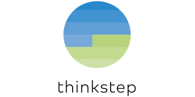 thinkstep at the at the 18th annual conference of the German Council for Sustainable Development (RNE).