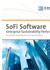 SoFi Software Solutions Brochure