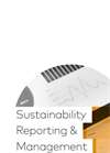 thinkstep - Sustainability Reporting & Management Suite - Brochure