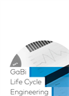 GaBi - Life Cycle Engineering Suite - Software