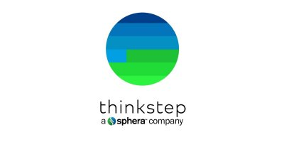 thinkstep - A Sphera Company