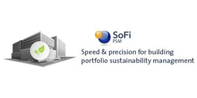 SoFi - Version PSM - Building Portfolio Sustainability Management