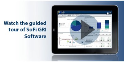 SoFi - Version GRI - Sustainability Management and Reporting