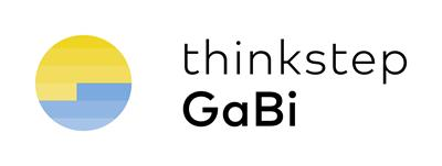 GaBi Envision - Scenario Modelling for Sustainable Product Design