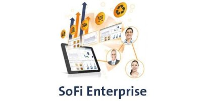 SoFi - Enterprise Sustainability Performance Software