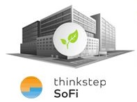 SoFi - Version PSM - Building Portfolio Sustainability Management Software