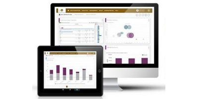Building Portfolio Management Software
