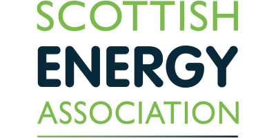 Scottish Energy Association (SEA)