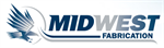 Midwest Fabrication Pty Ltd.