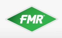 FMR Group Ltd
