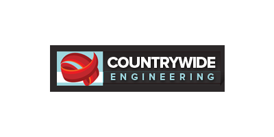 Countrywide Engineering Pty Ltd.
