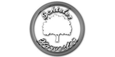 Schieler Harvester
