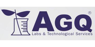 AGQ Labs