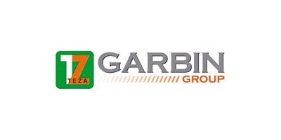 GARBIN GROUP srl