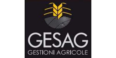 Gesag - Version Gtp.eno - Software for the Wine Industry