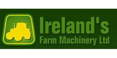 Irelands Farm Machinery Ltd