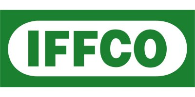 Indian Farmers Fertiliser Cooperative Limited (IFFCO)