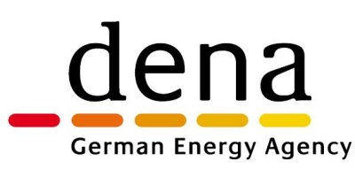 Deutsche Energie-Agentur GmbH (dena) - German Energy Agency