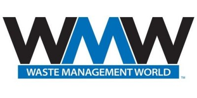 Waste Management World