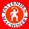 Pattenden Machinery Ltd.
