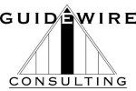 GuideWire Consulting, LLC