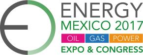 Energy Oil Gas Power Mexico 2017 Expo & Congress
