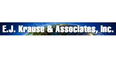 E.J.Krause & Associates, Inc.