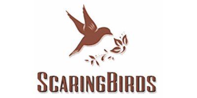 Scaring Bird Trade Ltd.