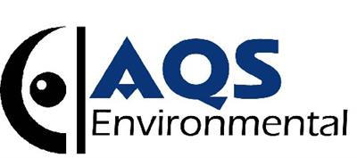 AQS Environmental Inc.